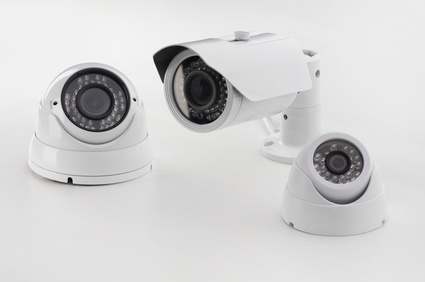 How to Assess the Benefits of Using a Wireless Video Surveillance Camera
