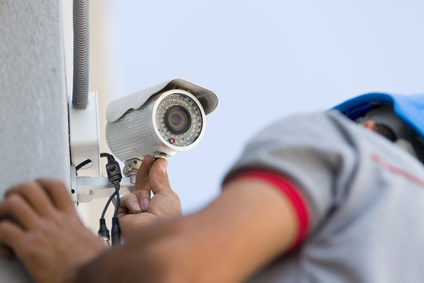 All What You Need to Know About How Security Cameras Work